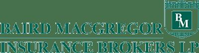 Baird MacGregor Insurance Brokers